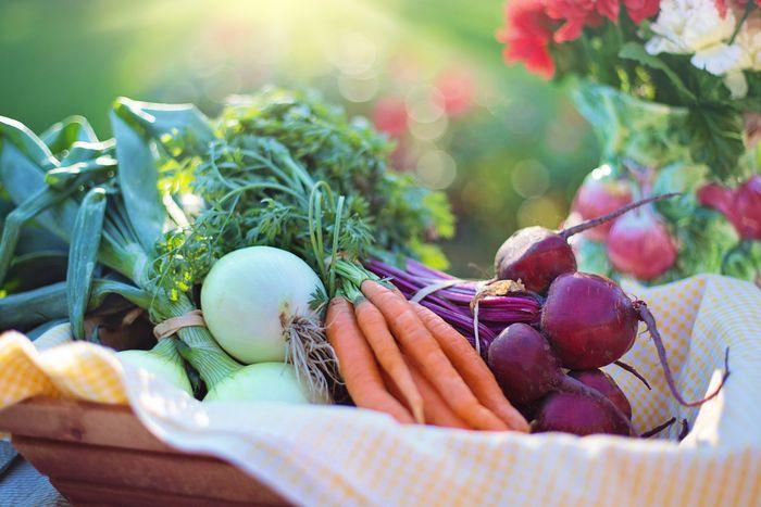 Jak przemycić warzywa w diecie dziecka? 5 sprawdzonych pomysłów i przepisów