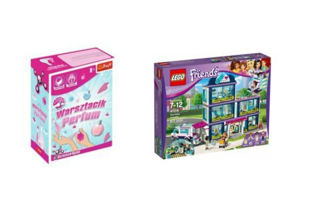 zabawki-dla-dziewczynek