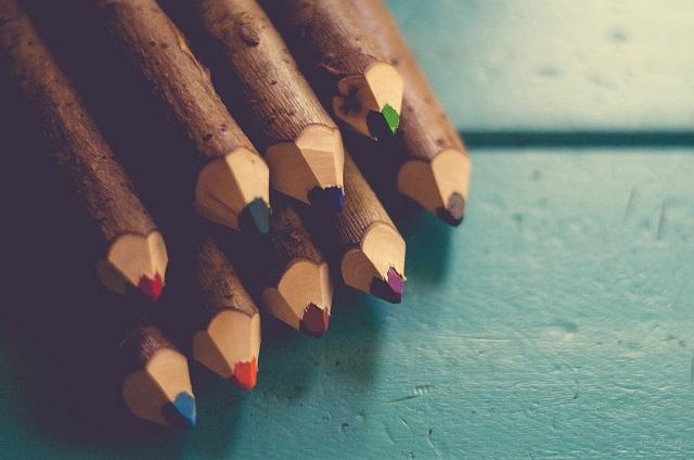 Które przedszkole wybrać dla dziecka? Czym kierować się przy wyborze przedszkola?