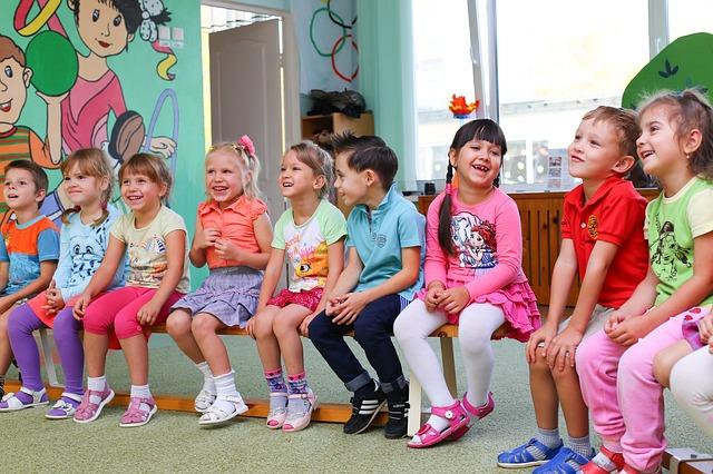 Przedszkole prywatne czy publiczne – jakie przedszkole wybrać?