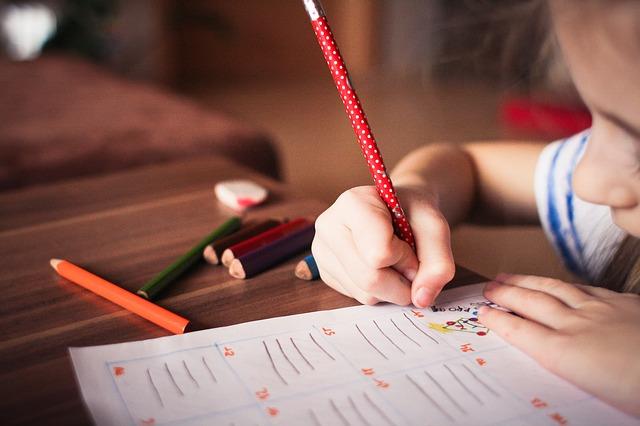 jak dbać o zdrowie ucznia